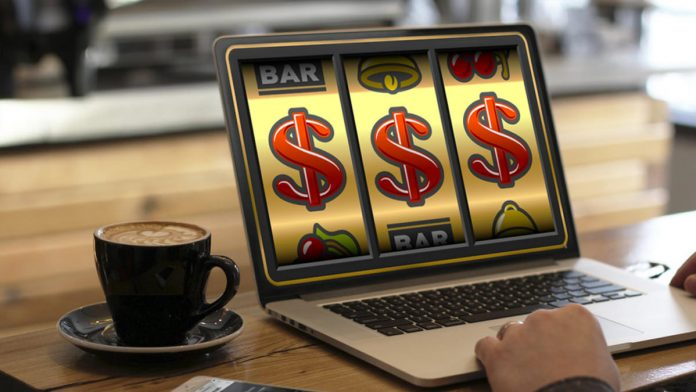 Online Casino Slot Malaysia Welcome To The Virtual World Of Games Epikz