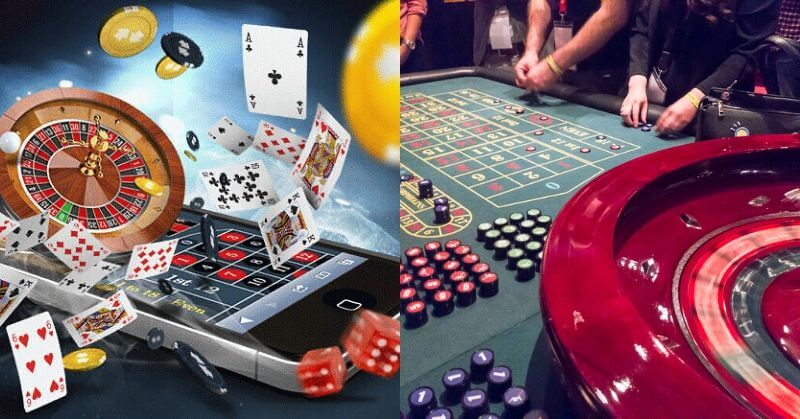 A Helpful Guide For Gambling Lovers Regarding Domino Qiuqiu! – Epikz